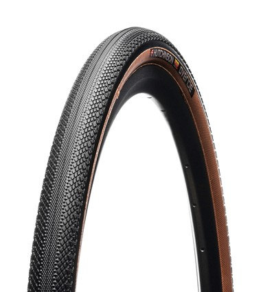 Hutchinson Overide Gravel Tyre