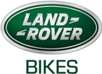 LandRover Bikes Logo.png