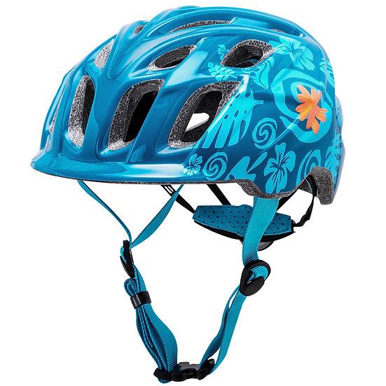 Kali Chakra Helmet - Child