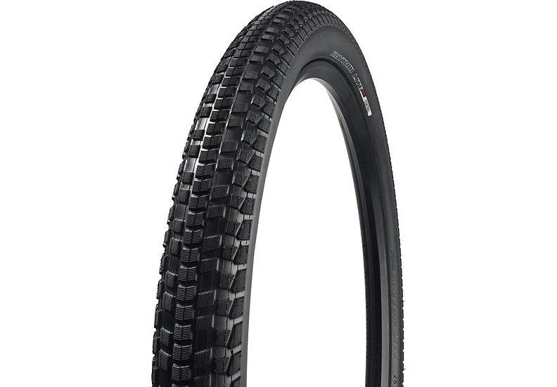 """Specialized Rythem Lite Tyre 12"""" & 16"""""""