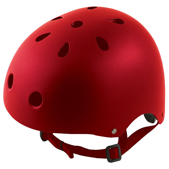 Oxford Bomber Potty Helmet