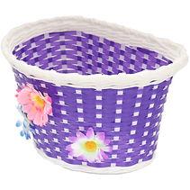 Girls Kids Basket.jpg