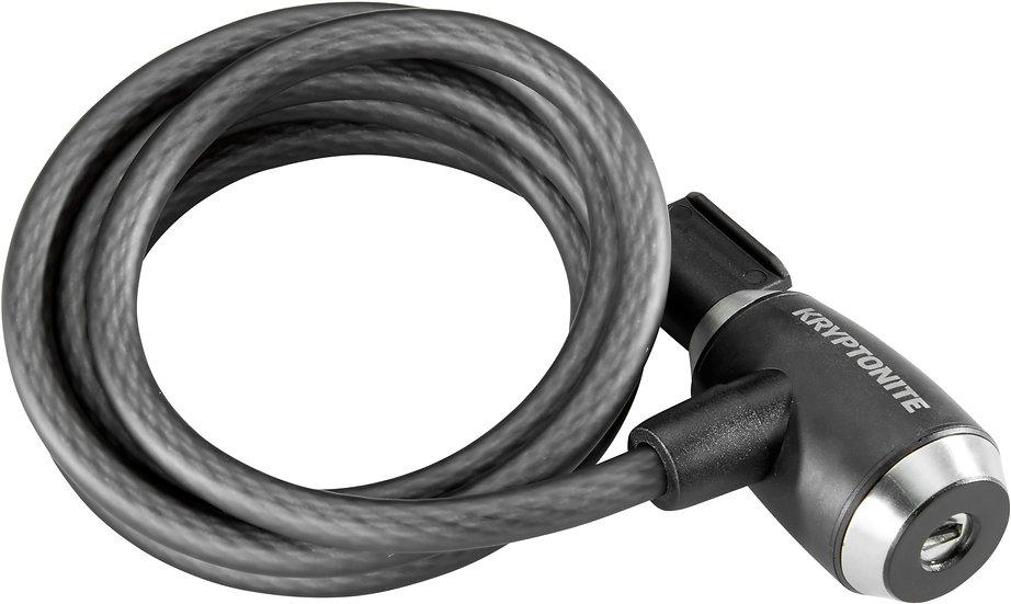 Kryptonite Kryptoflex 1018 Cable Lock Key