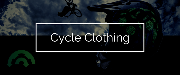 Clothing Banner.png