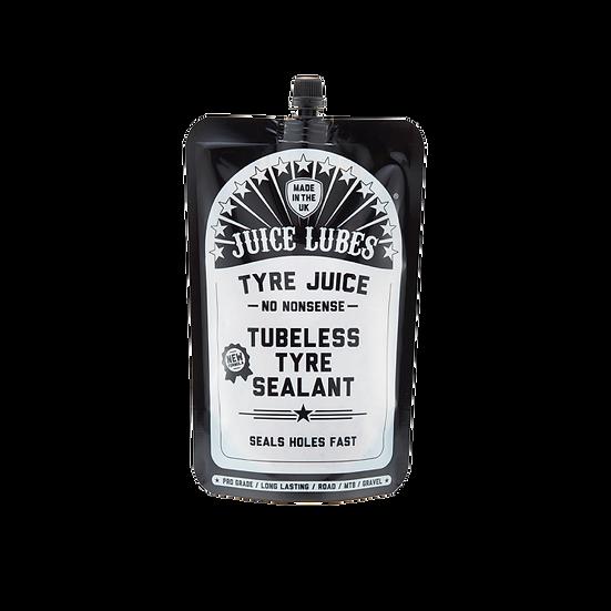 Juice Lubes Tyre Juice Tubeless Tyre Sealant