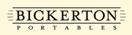 Bickerton Logo.png
