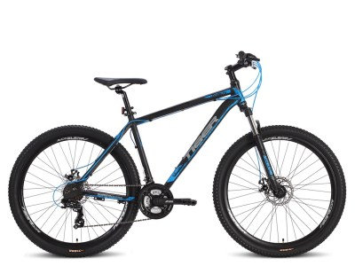 "Tiger ACE V2 Mountain Bike 27.5"" Wheel"