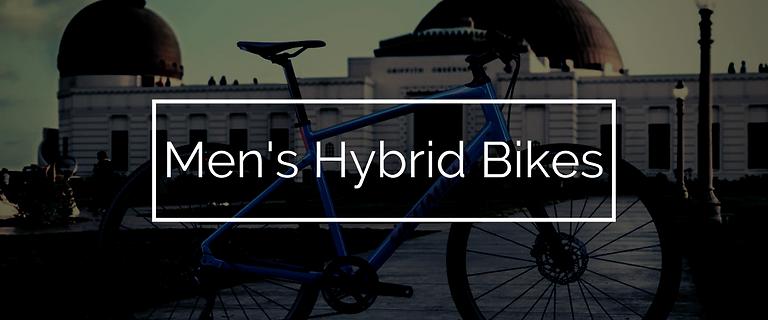 Men's Hybrid Bike Banner.png