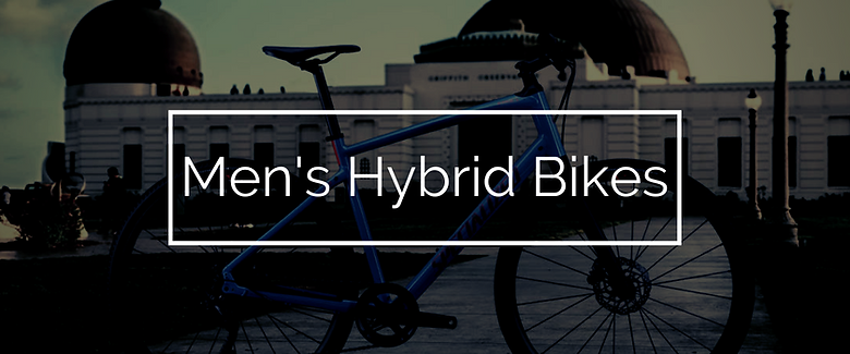 Men's Hybrid Bike Banner.png