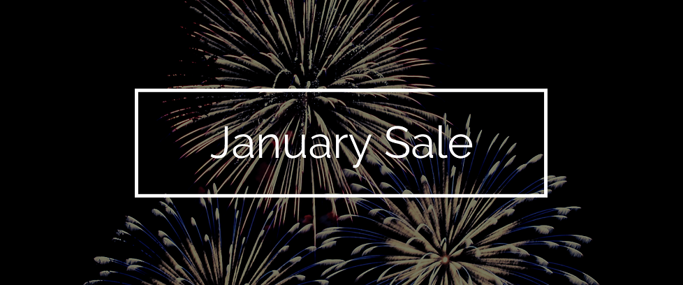 January Sale.png