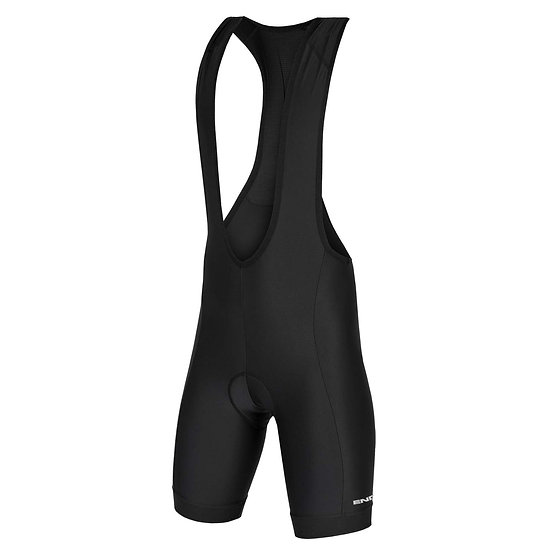 Endura Xtract Gel Bibshort II