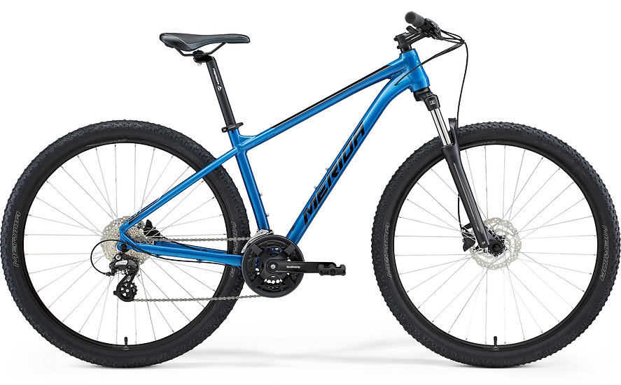 Merida Big Nine 15 2021 *Pre-Order*
