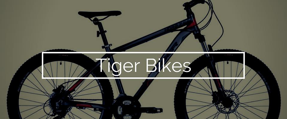 Tiger Bike Banner.png