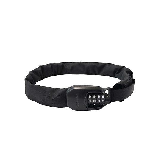 Hiplok Spin Wearable Chain