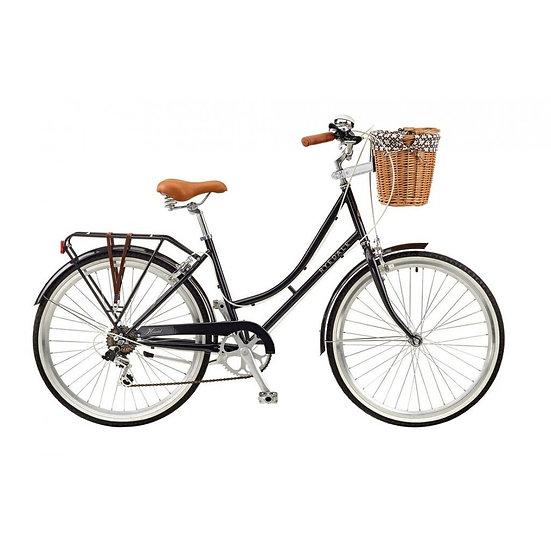 Ryedale Harriet Ladies Heritage Bike