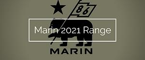 Marin 2021 Range Banner (1).png