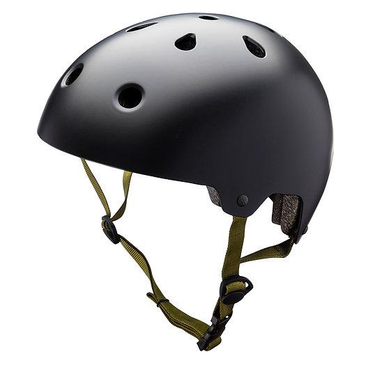 Kali Maha Potty Helmet