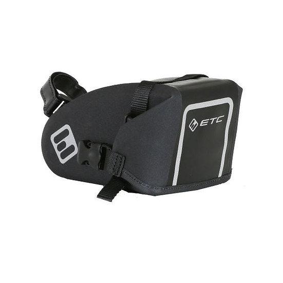 ETC Arid Waterproof Wedge Bag 1.6L Black