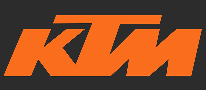 КТМ-logo.png