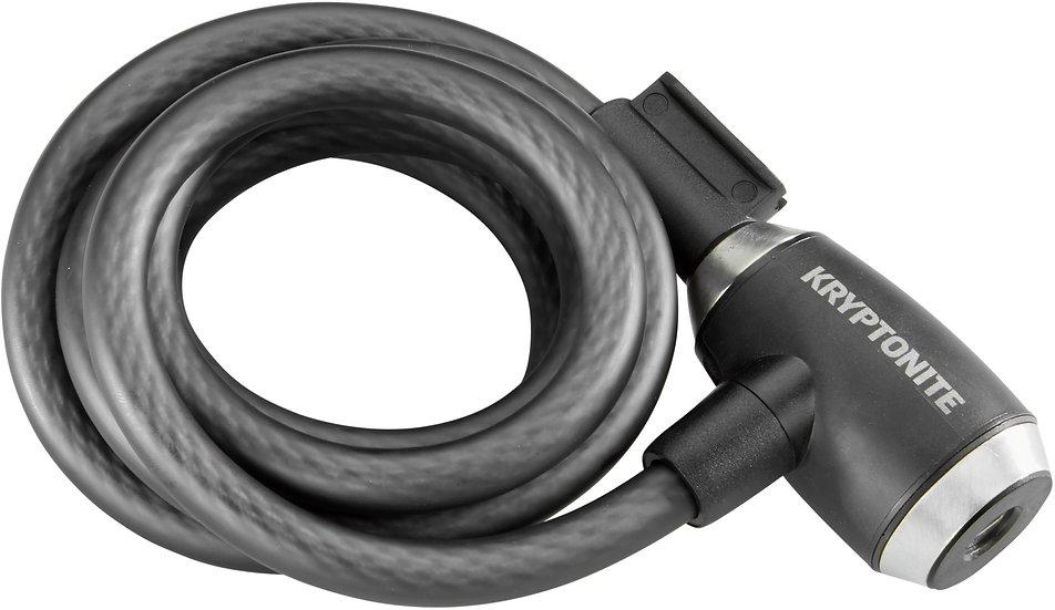 Kryptonite Kryptoflex 1218 Cable Lock Key