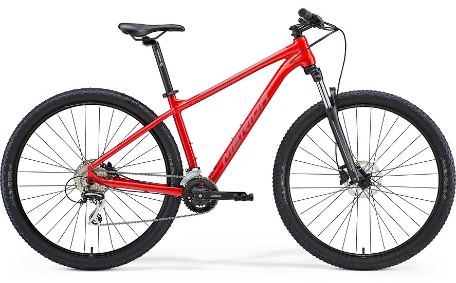 Merida Big Nine 20 2021 *Pre-Order*