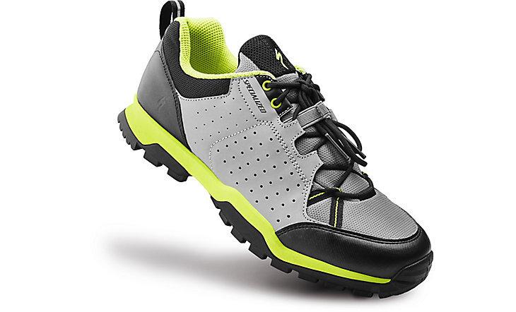 Specialized Tahoe MTB Shoe