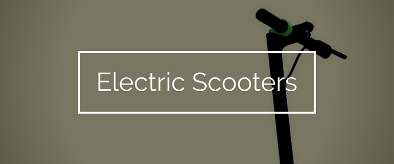 E-Scooter Banner.png