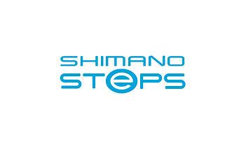 Shimano STEPS logo.jpg