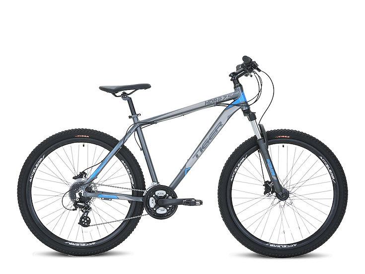 "Tiger HDR 27.5"" V2 Mountain Bike"