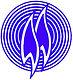 Logo MVE.jpg