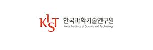 KIST_CI_크기변경.png