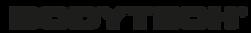 logo-bodytech-2017-01[7][1][2][2][1].png