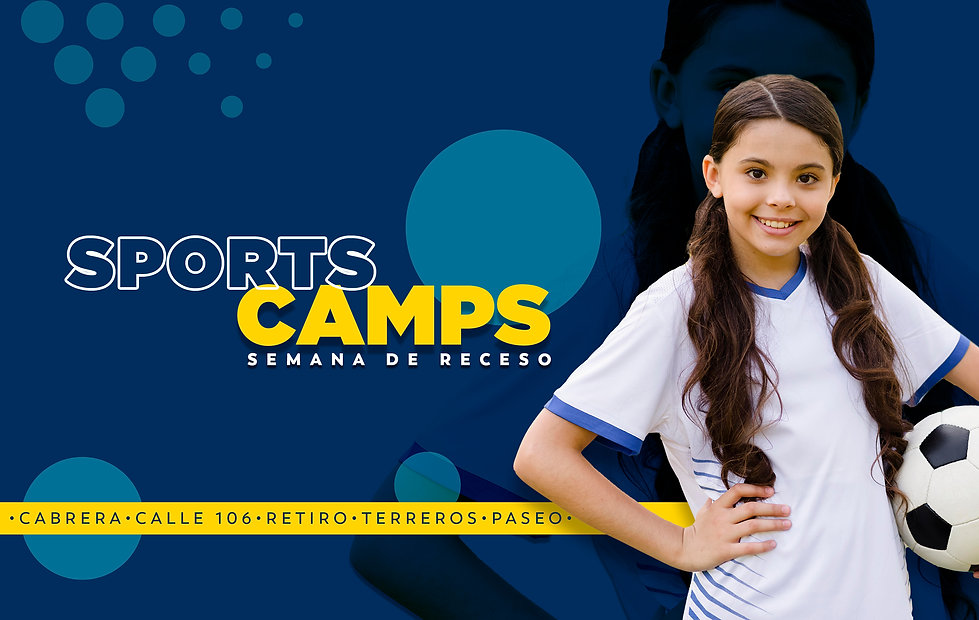 BANNER-ACTIVE-SPORTS-CAMPS-3000px-1901px.jpg