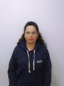 AMANDA VÁSQUEZ