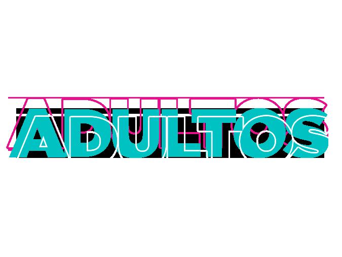 NIÑOS-ADULTOS-2_01.png
