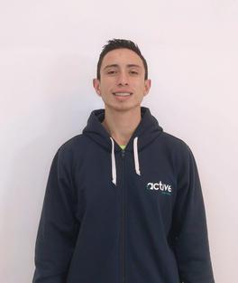 ANDERSON VERANO