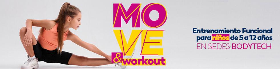 Active-BT---Cabezote-Move-Web.jpg