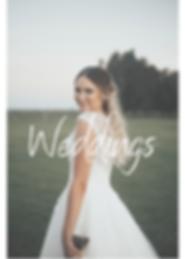 Weddings (1).png