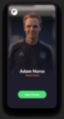 Coach_adam_norse.png