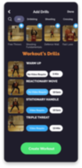 4.2.4.3.1 _ Workout - Add Drills.png