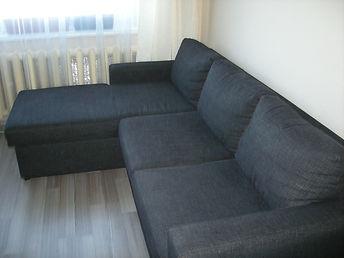 tinkamas panadoti baldas