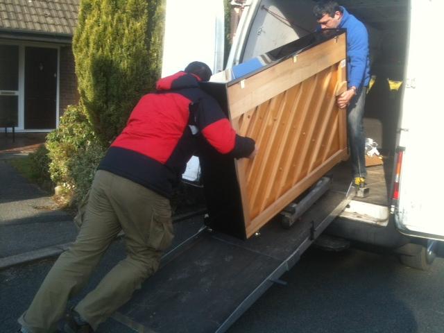 piano transport.jpg