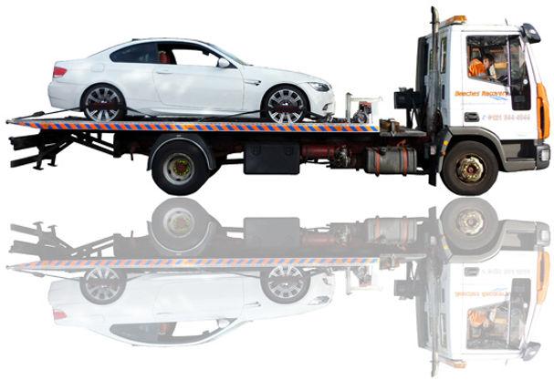 BMW-Recovery.jpg