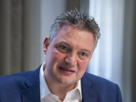 Konrad Mizzi Refuses To Answer Any Questions After Being Forced To Testify In Public Inquiry