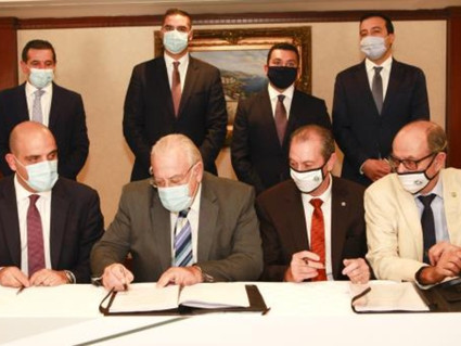 Controversial Mizieb and Aħrax Deal Signed Off In Secret