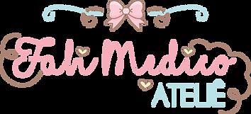 Nova Logo 2021 PNG.png