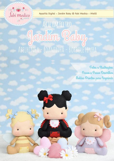 Jardim Baby