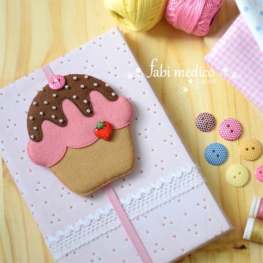 Cupcake Marcador.jpg