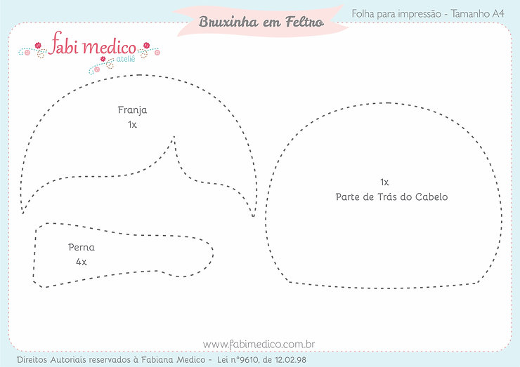 Molde Bruxinha 2.jpg