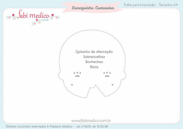 Pag3 Bonequinha Costureira.jpg